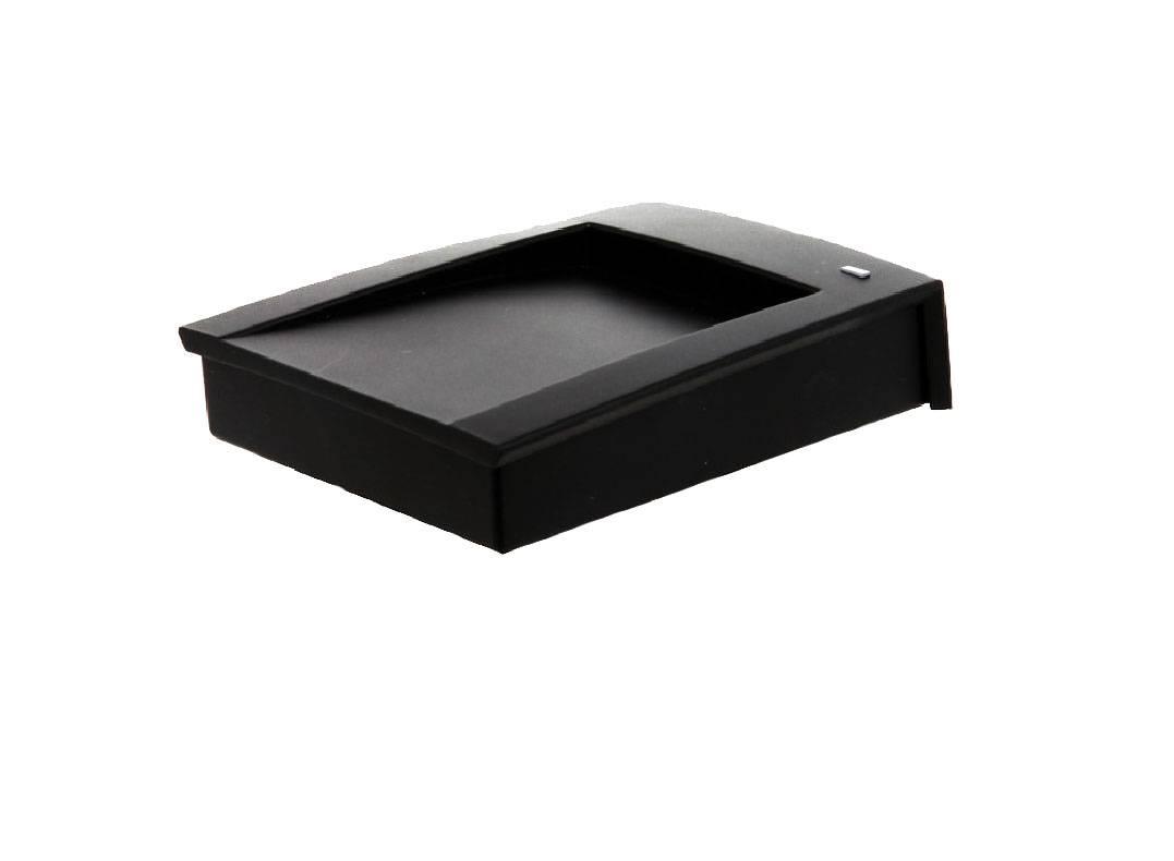 HF13.56MHZ RFID desktop reader /ISO15693 reader