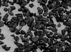 Tungsten Carbide Grit at Western Minmetals