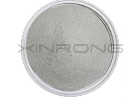 99.99% Antimony powder with good price, 40 mesh to 300 mesh