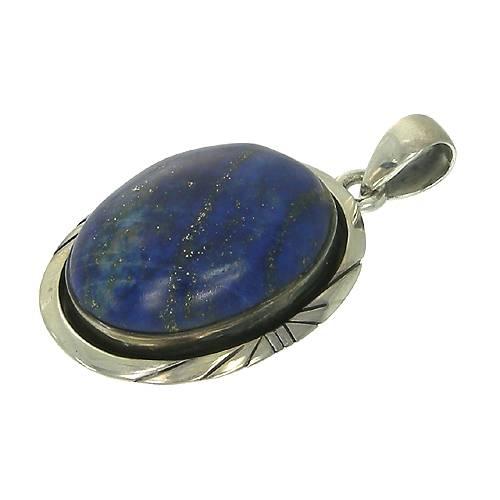 Silver Pendant  Silver Jewellery