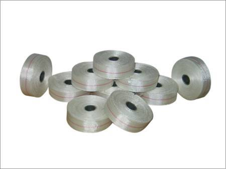 Sell-Non-alkal fiberglass tape