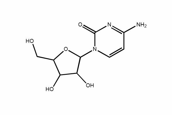 Cytidine