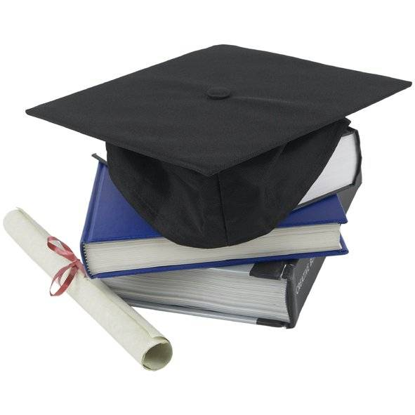 Tuition for Primary & Secondary