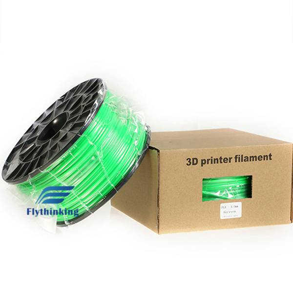 ABS 3D printing filament for most printer