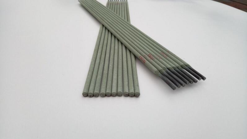 Welding Electrode E6010