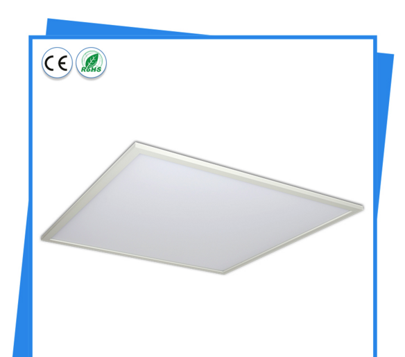 Copmetitive 40W 600600 LED Panel Light with Ce RoHS