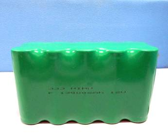 wdnewenergy SC type Cylindrical battery