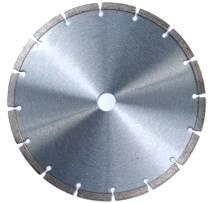 Diamond saw blade for Marble,Granite,Asphalt,concrete,vitrified ,glass,clay
