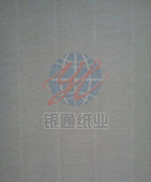 High grade 60g-160g Conqueror paper / watermark bond paper