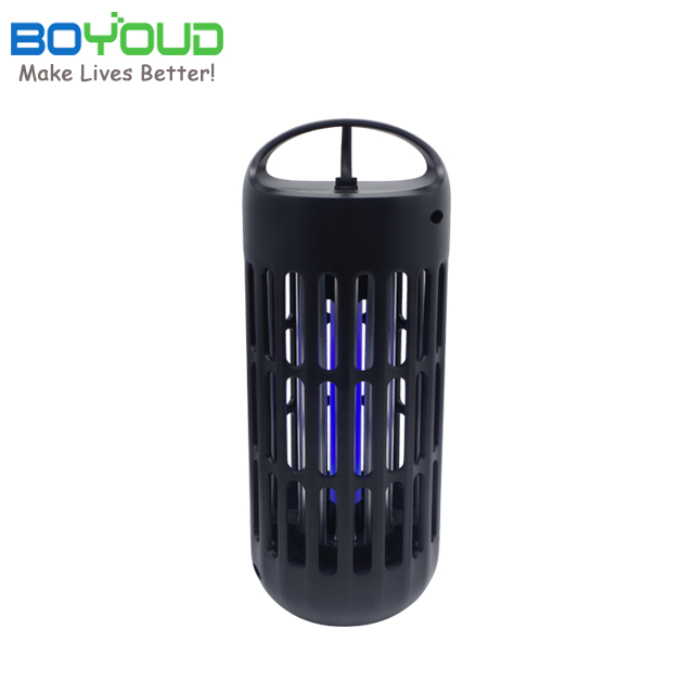 New Model Electric Mosquito Killer Lamp
