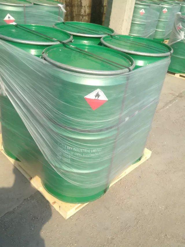 Potassium Butyl Xanthate PBX