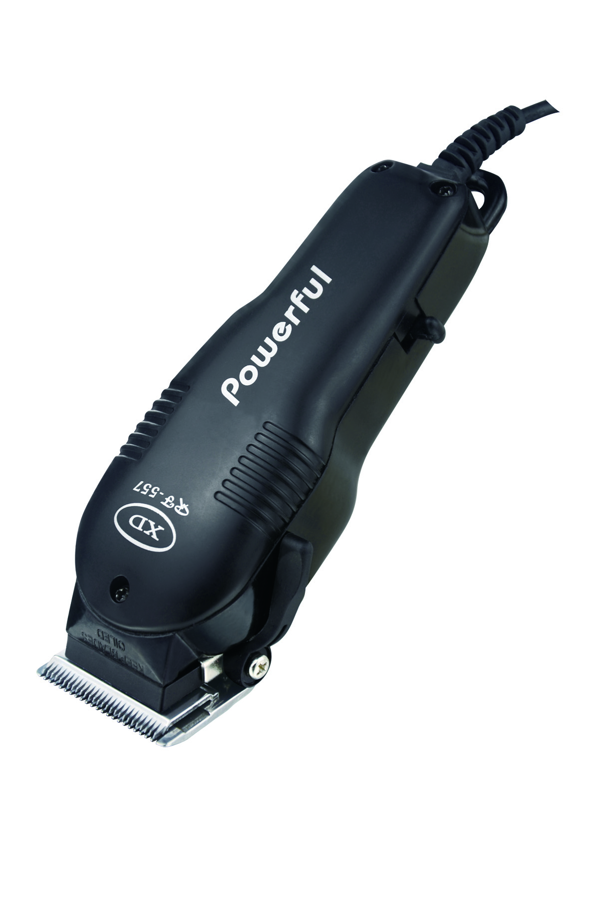 MGX2001 Hair Clipper