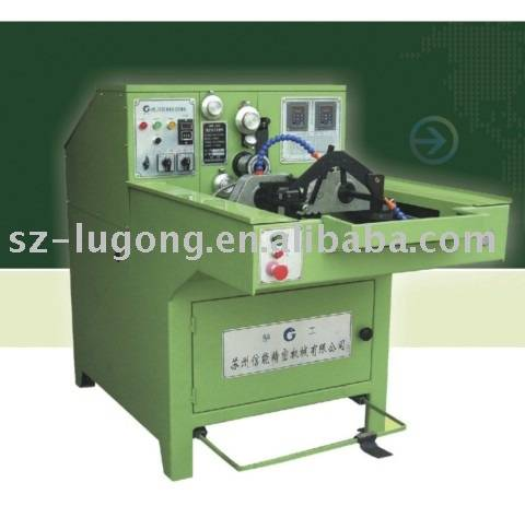 HML2000 HONING MACHINE