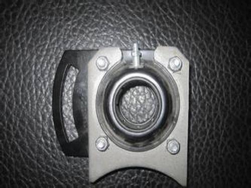DIGUO camshaft bracket-auto parts