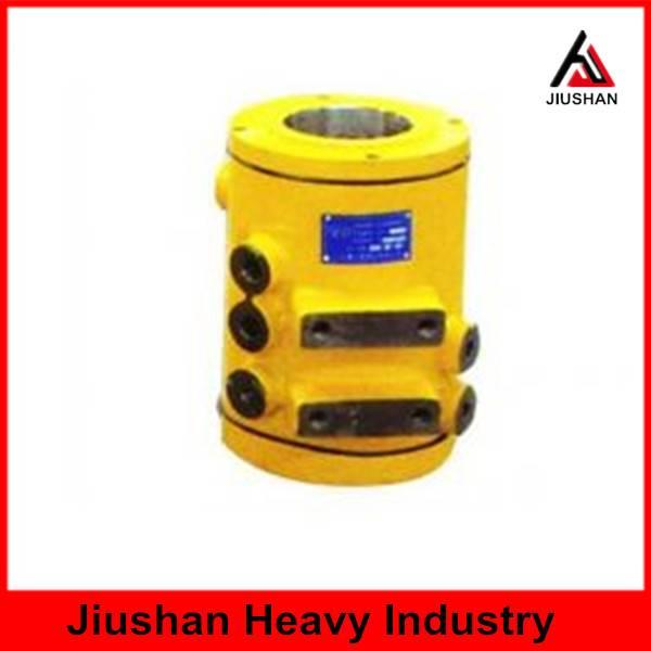 JS-CR-001  Centre revolving joint