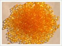 Orange Silica Gel (Indicator)