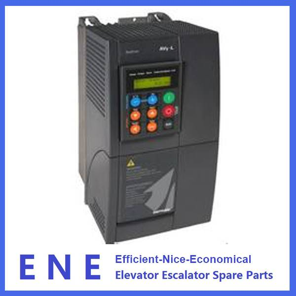Elevator inverter Gefran siei drive inverter AVY2075-KBL-BR4