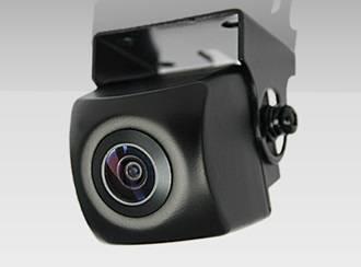 CAMRON Car rear view backup camera