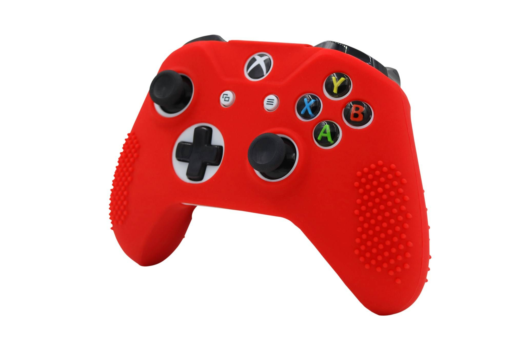 Silicone case for Xbox One.S controller for Xbox One Special controller