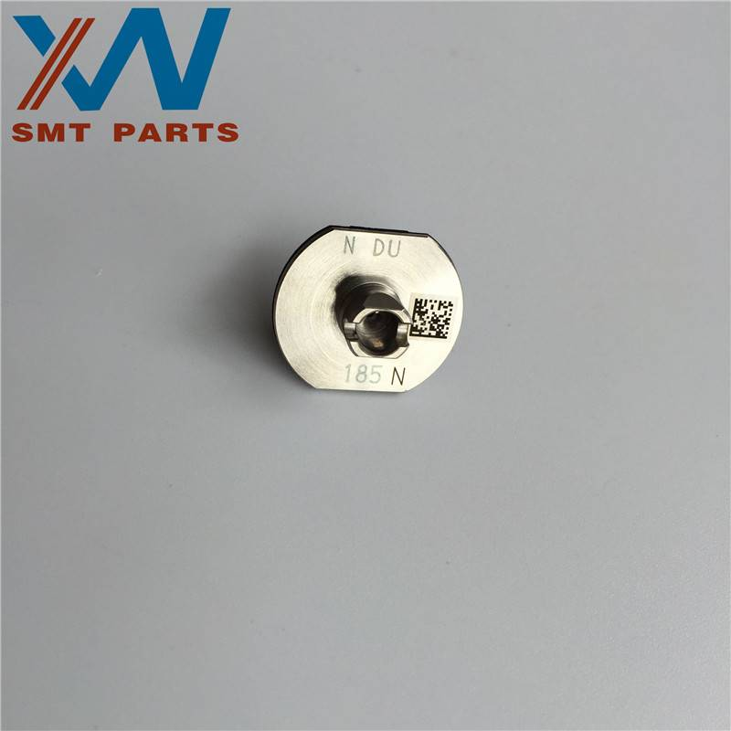 Panasonic SMT machine NPM nozzle 185N N610119411AA