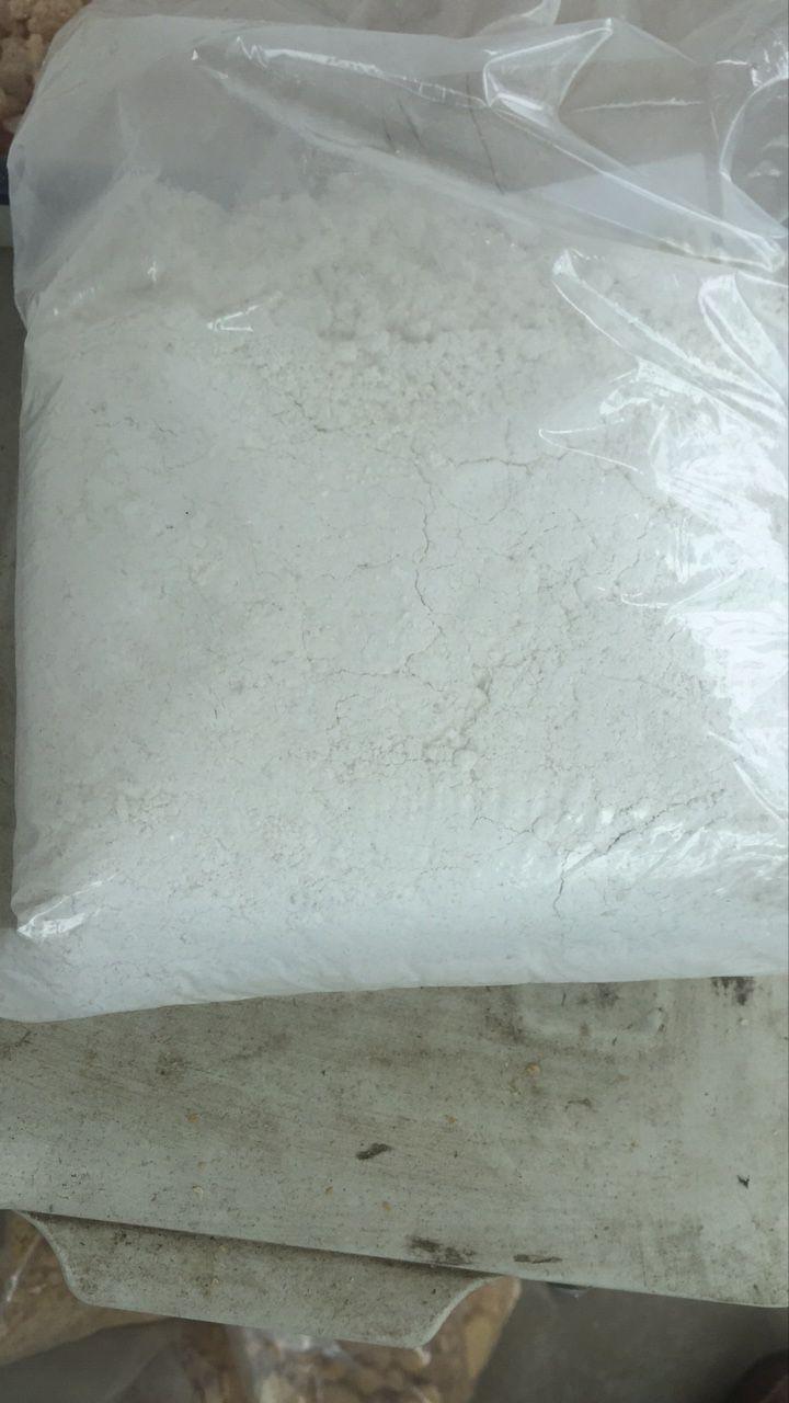 high quality 5F-ADB 5fadb 5FADB 5-fluoro ADB with moderate price selling