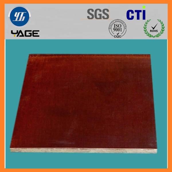 3025 phenolic cotton cloth laminate sheet