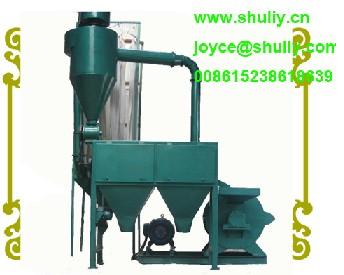 Wood Powder Mill 008615238618639