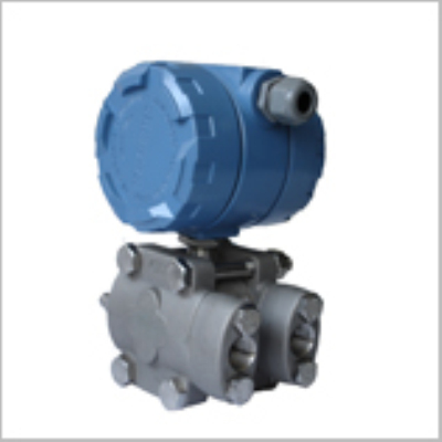 Rosemount 1151 Pressure Transmitter (Discontinued)