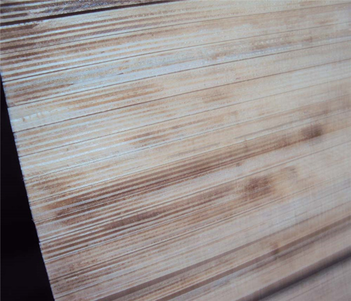 cheap best quality film faced plywood for construction