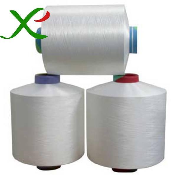 Microfiber Yarn for Towels