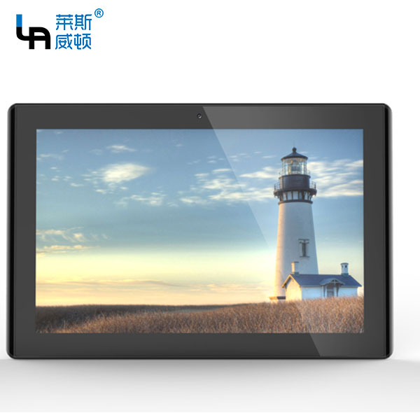 LASVD 10.1 Screen Size IPS Touch screen Android Tablet PC All-in-one Kiosk