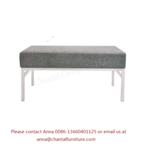 Comfortable Bench CE60M