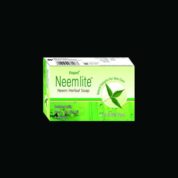 NEEMLITE SOAP