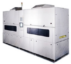 Exposure Machine(2-Side Sequencial Outer Layer Exposure)