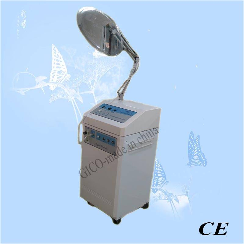 2013 Oxygen Jet Therapy Beauty Equipment