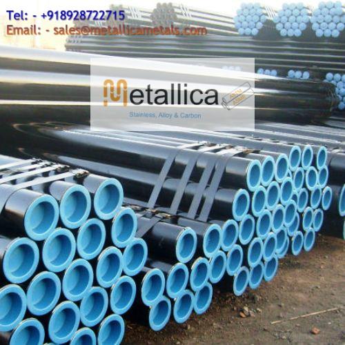 Carbon Steel Pipe Wholesalers