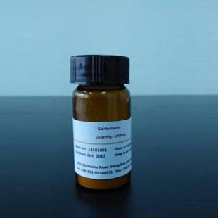 Bio-Peptide PT-141