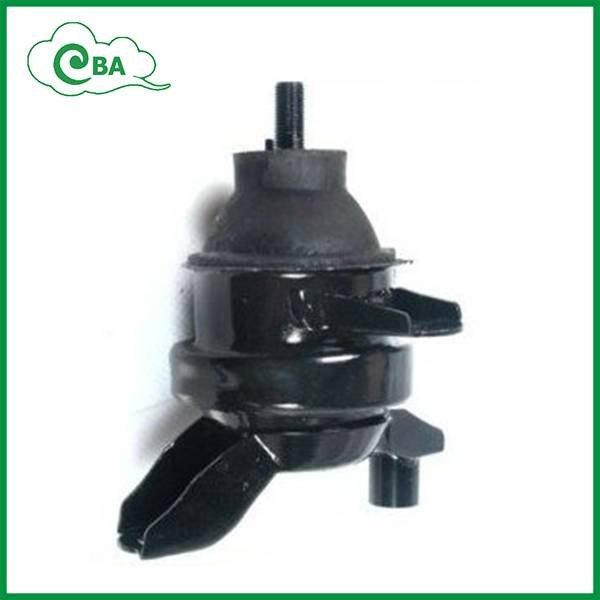 4505 50820-S30-J02 OEM FACTORY Front Left Engine Motor Mount for Honda Prelude 1997-2001