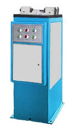 CSL-Y Hydraulic Notch Cutting Machine for Impact Specimen