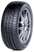 SPORT UHP Tire 17INCH 205/40R17 215/45R17