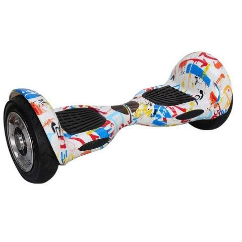 Hot Sale 10inch Smart Balance Scooter