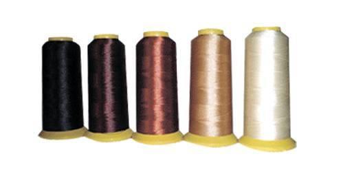 hot sale Hair Weaving Thread L