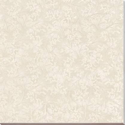 polished floor tile for sale 600*600 800*800