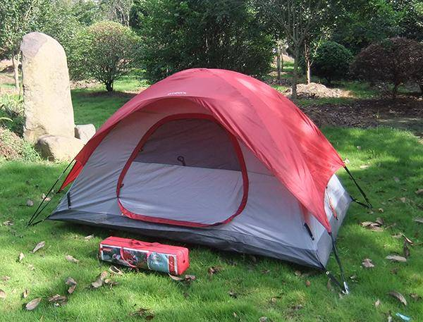 tent,folding tent,beach tent,camping tent,tent camping,bell tent,travelling tent,shower tent,childre