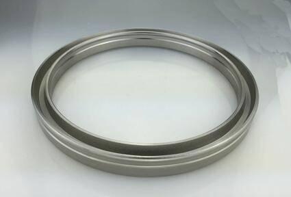 U-shaped Ring Gasket