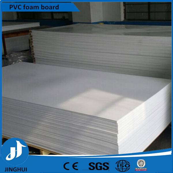 Factory supply high quality aluminum honeycomb panel
