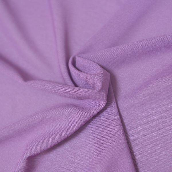 Nylon Mesh Fabric,Widely use for underwear,garments,shoes etc.
