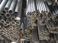 titanium tube(titanium pipe)