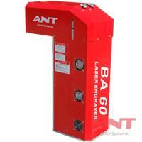 ba 60 button laser marking mahchine price