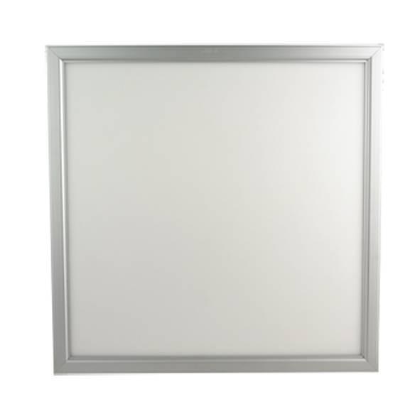 high brightness LED panel light,600*600LED panel light